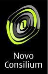 NovoConsilium_logo 742 x 1129